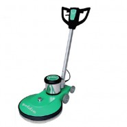 "Floor Polisher High Speed 20"" Goldie 1500"