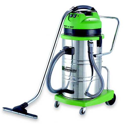 Vacuum W&D INNO N-80 L INNOTECHS