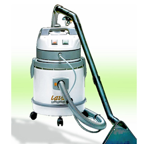"""Carpet Extractor Vacuum 27 L Lava """"SOTECO"""""""