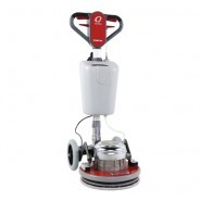 Orbital Floor Polisher