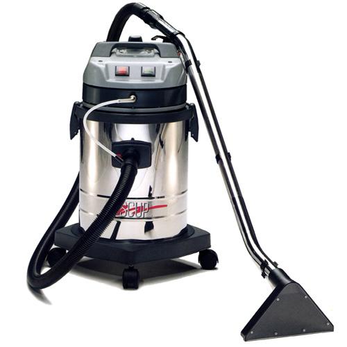 """Carpet Extractor Vacuum 32 L Scup """"SOTECO"""""""