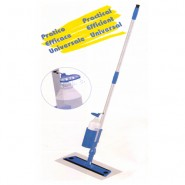 Spritz Microfibre Applicator 40 Cm