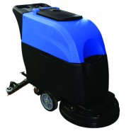 "Auto Scrubber Battery 20"" Goldie SC50B"