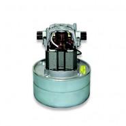 Motor Vacuum Dry AMETEK