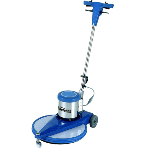High speed floor polisher for Floor buffer