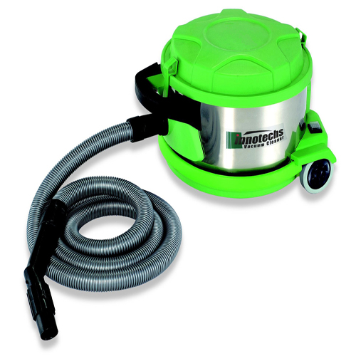 Vacuum Dry INNO N-10 L INNOTECHS
