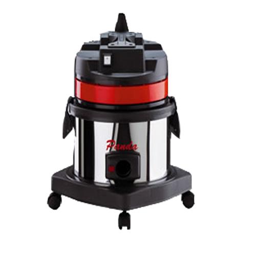 "Vacuum Dry SW202SS 18 L Panda ""SOTECO"""