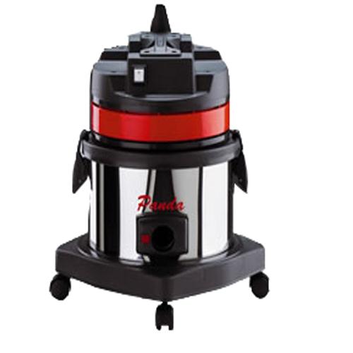 "Vacuum W&D SW215SS 26 L Panda ""SOTECO"""