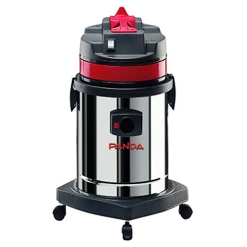 "Vacuum W&D SW515SS 32 L Panda ""SOTECO"""