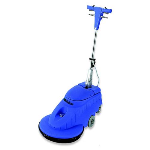 "Floor Polisher High Speed 20"" INNO SC"