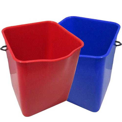 Bucket 25 Liter