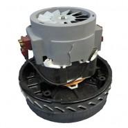 Motor Vacuum Wet & Dry Italy