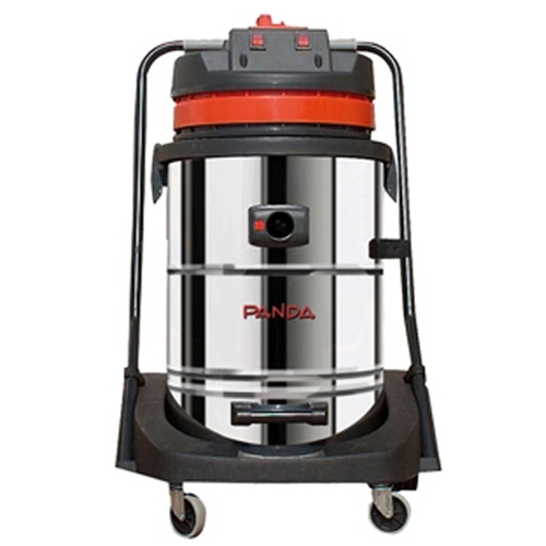 "Vacuum W&D SW629SS 78 L Panda ""SOTECO"""