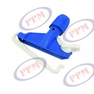 Plastic Mop Holder